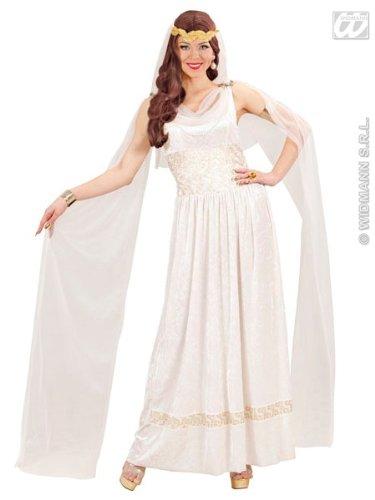 Damen Für Erwachsene Kaiserin Römische Kostüm - Römische Kaiserin Kostüm Damen Fasching