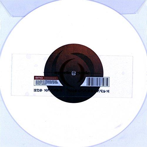The Doomed/Disillusioned (Ltd.10″ Vinyl) [Vinyl LP] - 2