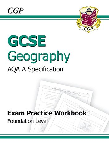 csec geography Here you'll find a huge collection of ebooks that you can download and read in an instant browse through hundreds of new and revised primary and secondary textbooks as well as old favourites and best-sellers from our general books list.