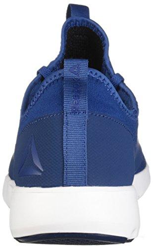 Reebok-Mens-Plus-Lite-20-Running-Shoe