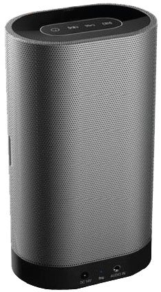 vivo-c-boom-tube-bluetooth-wireless-portable-travel-rechargeable-battery-speaker-for-apple-iphone-4-