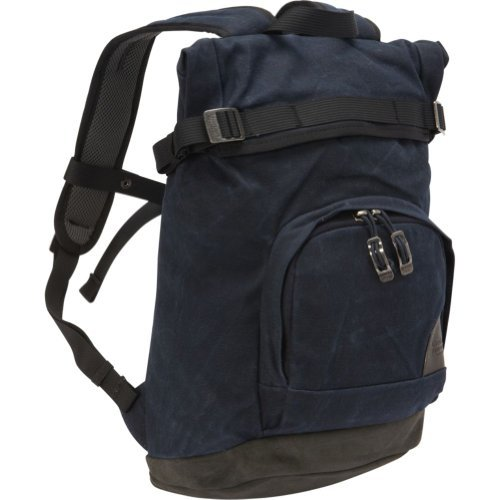 overland-equipment-mens-sonora-hiking-daypack-by-overland-equipment