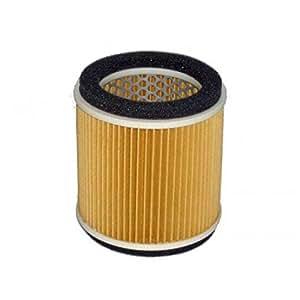 Filtre à air hiflofiltro hfa2910 kawasaki zrx1100/1200 - Hiflofiltro 7902910