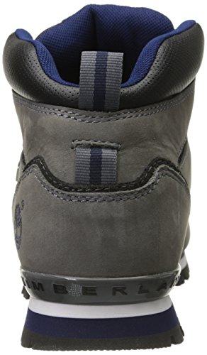 Timberland Split Rock 2, Boots homme Gris (Granite Grey)