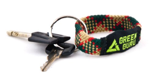 green-guru-climbing-rope-key-chain-55-inch