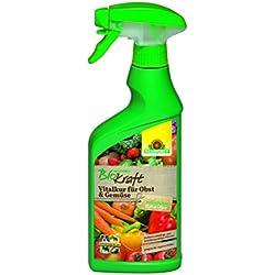 NEUDORFF BioKraft Vitalkur für Obst und Gemüse AF 500 ml