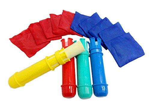 funmate-sidewalk-chalk-and-bean-bag-game-set-tic-tac-toebig-outdoor-sidewalk-fun-for-kidsbean-bag-to