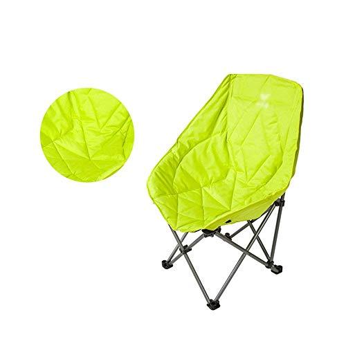 FuweiEncore Einfache und kreative Klappstühle, Liegestühle, Liegestühle, Sonnenliegen im Freien,...