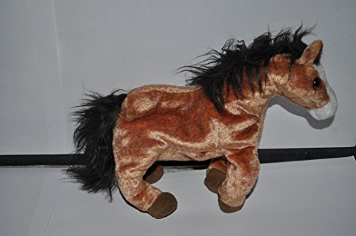 ty-beanie-baby-peluche-animaux-oats-le-cheval