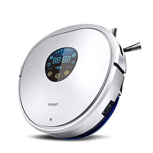 Fmart Robot Aspirador Automático