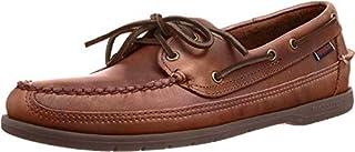 Sebago Men's Schooner Boat Shoe (B002LSIQ8C)   Amazon price tracker / tracking, Amazon price history charts, Amazon price watches, Amazon price drop alerts