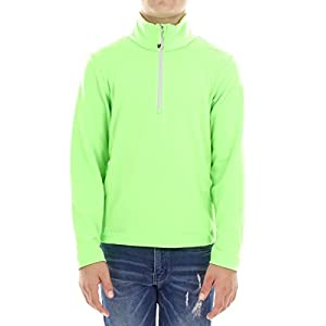 BOY SWEAT E FROG 140