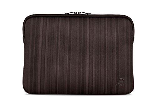 Be.ez LA Robe Allure MacBook 12