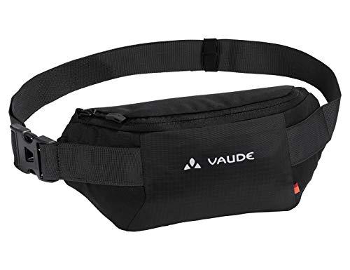 VAUDE Tecomove II Accessories, Black, one Size