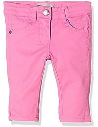 Z génération 1h223, Pantalon Fille