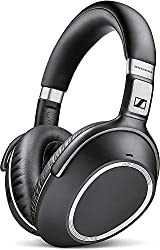 Sennheiser PXC 550 Headphones (Noise-Canceling Wireless)