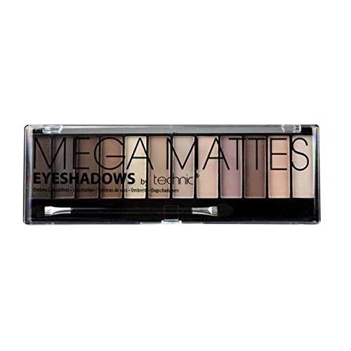 technic-mega-matte-eyeshadow-palette-15-g-pack-of-12