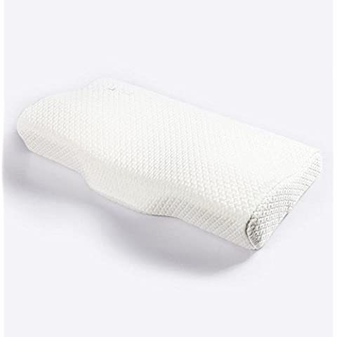 Ufficio Nap Pillow/Health Care Solo russare cuscino/Lento rimbalzo memoria