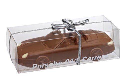 heilemann-chocolate-coche-porsche-cabrio-chocolate-con-leche-paquete-individual-1-x-125gr
