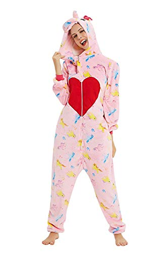 Abyed carnival halloween costume pigiama anime cosplay attrezzatura