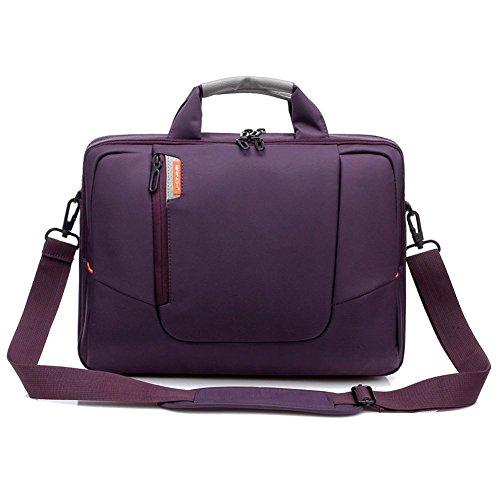 156-inch-soft-nylon-waterproof-laptop-computer-case-cover-sleeve-shoulder-strap-bag-with-side-pocket