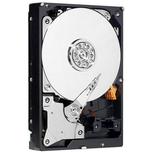 Dell 0W347K ST3600057SS 600 GB, 8,9 cm SAS-Festplatte