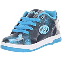 Heelys Split Schuh 2019 Berry/Galaxy