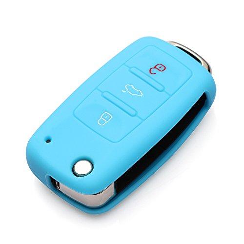 3-button-entf-cosecha-llaves-shell-caso-para-volkswagen-golf-passat-bora-jetta-touran-polo-tiguan-to