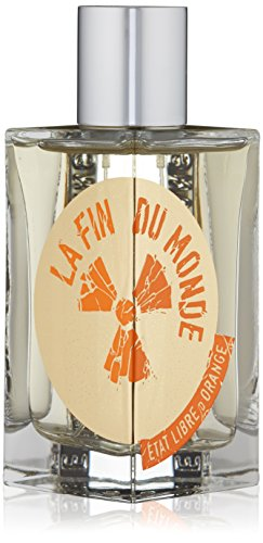 etat-libre-dorange-la-fin-du-monde-100ml-spray-eau-de-parfum