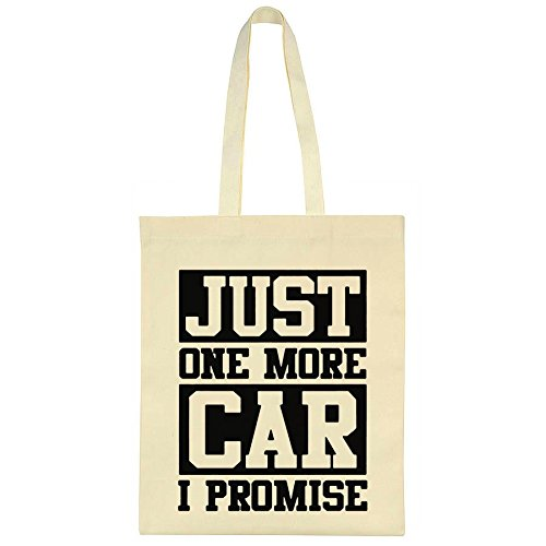 just-one-more-car-i-promise-canvas-tote-bag