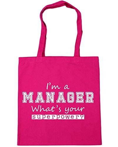 hippowarehouse-im-a-manager-whats-your-superpower-tote-shopping-gym-beach-bag-42cm-x38cm-10-litres