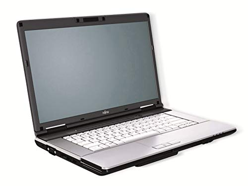 Unbekannt Laptop FUJITSU Lifebook E751, 15,6