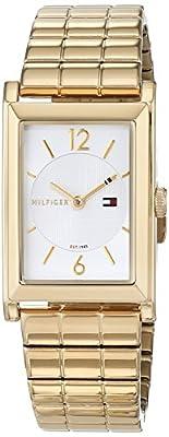 Reloj Tommy Hilfiger para Mujer 1781836