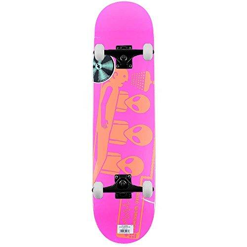 alien-workshop-skateboard-logo-dayglo-rapimento-skateboard-completo-rosa-7875-