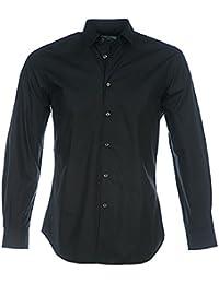 e75e8a3e12 Amazon.co.uk: Vivienne Westwood - Tops, T-Shirts & Shirts / Men ...
