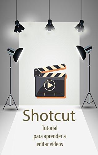 Shotcut. Tutorial para aprender a editar vídeos. (Herramientas multimedia nº 2) par Fernando Moreno