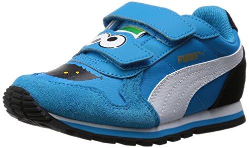 puma-st-runner-sesame-str-cm-kids-unisex-kinder-sneakers-blau-atomic-blue-black-01-33-eu-1-kinder-uk