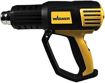 Wagner HT 4500- Decapador térmico