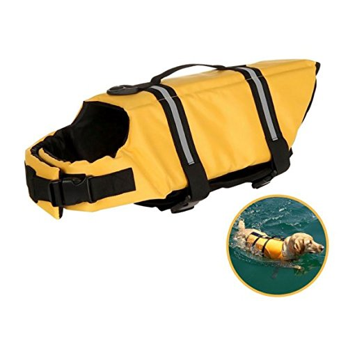 yiman-pet-life-jacket-standard-fastening-pet-buoyancy-aid-with-strap-dogs-life-jacket-yellow-l