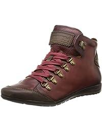 Pikolinos Lisboa 767-7557 - Zapatos altos para mujer