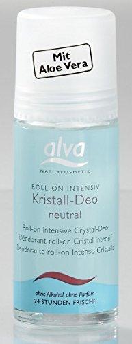 alva-kristall-deo-intensiv-roll-on-50-ml