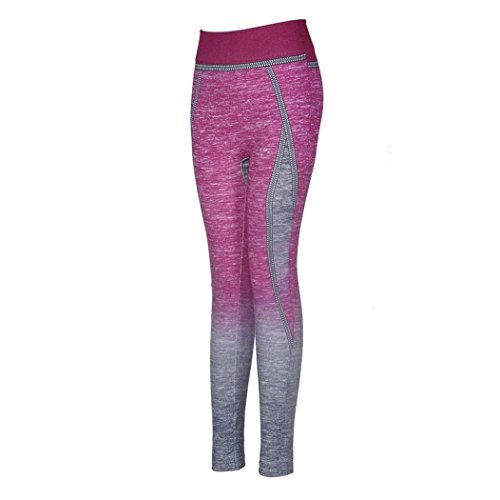 anglewolf-women-high-waist-skinny-running-pants-gym-yoga-leggings-hot-pink