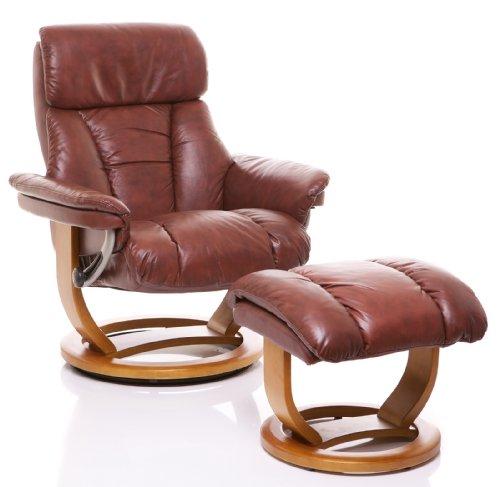 Swivel Recliner Chairs Amazon Co Uk