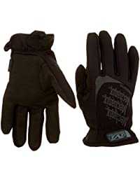 Mechanix Anti Static Fast Fit Gloves XX Large Covert