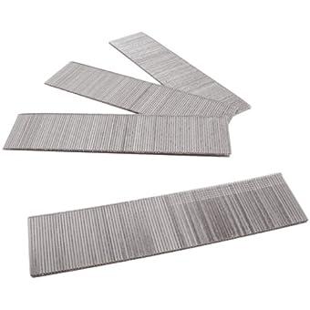 Mauk 44ongles 3.2/0,1cm, 500sütck