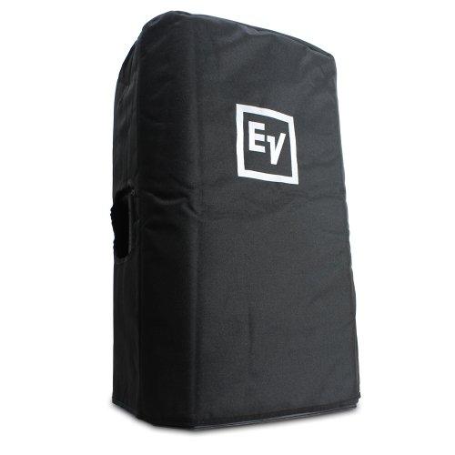 Schutzhülle für EV ZLX-15P 15 Zoll Aktive Lautsprecher