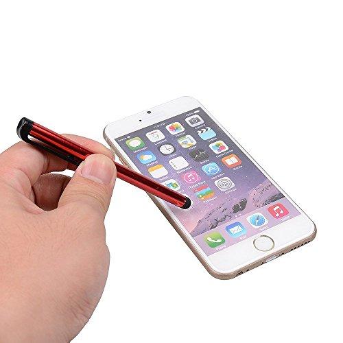 41VxoyQr68L - [mp3-player.de] iPod Touch 6G 128GB in gold für 322€ statt 399€