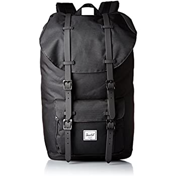 Herschel Supply Company Little America Casual Daypack, 51-inch, 13 ...
