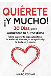 Descargar gratis Quiérete ¡ Y MUCHO en .epub, .pdf o .mobi