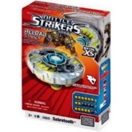 metalxs-29635-reload-striker-sabretooth